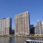 クレッセント東京ヴュータワー1303(成約済)