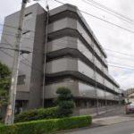 モアクレスト菊野台102