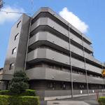 モアクレスト菊野台101
